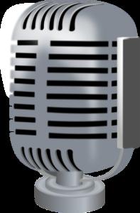 Akkordeon Mikrofon, Akkordeon Mikrofon Test, Akkordeon Mikrofon kaufen, Akkordeon Verstärker, Mikro fürs Akkordeon